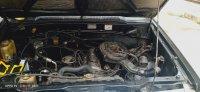 Toyota: Dijual kijang standar kf 40 short tahun 96