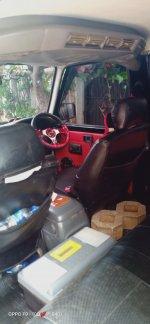 Toyota: Dijual kijang standar kf 40 short tahun 96 (IMG20200210152631.jpg)