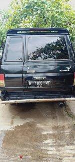 Toyota: Dijual kijang standar kf 40 short tahun 96 (IMG20200210152723.jpg)