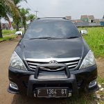 Dijual Mobil Toyota Innova E MT 2011 Hitam Metalik 2000 CC (IMG_20200410_171535.jpg)