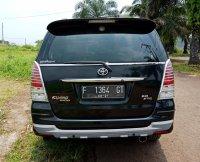 Dijual Mobil Toyota Innova E MT 2011 Hitam Metalik 2000 CC (IMG_20200410_171758.jpg)