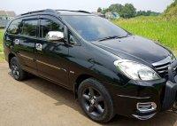 Dijual Mobil Toyota Innova E MT 2011 Hitam Metalik 2000 CC (IMG_20200410_171633.jpg)