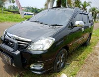 Dijual Mobil Toyota Innova E MT 2011 Hitam Metalik 2000 CC (IMG_20200410_171555.jpg)