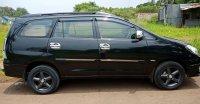 Dijual Mobil Toyota Innova E MT 2011 Hitam Metalik 2000 CC (IMG_20200410_171654.jpg)