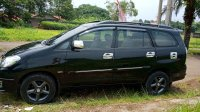 Dijual Mobil Toyota Innova E MT 2011 Hitam Metalik 2000 CC (IMG_20200410_171613.jpg)