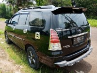 Dijual Mobil Toyota Innova E MT 2011 Hitam Metalik 2000 CC (IMG_20200410_171732.jpg)