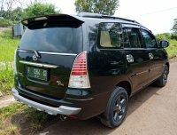 Dijual Mobil Toyota Innova E MT 2011 Hitam Metalik 2000 CC (IMG_20200410_171714.jpg)