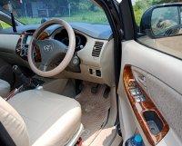 Dijual Mobil Toyota Innova E MT 2011 Hitam Metalik 2000 CC (IMG_20200410_171854.jpg)
