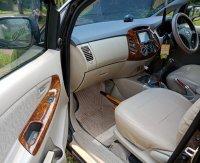Dijual Mobil Toyota Innova E MT 2011 Hitam Metalik 2000 CC (IMG_20200410_171945.jpg)