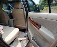 Dijual Mobil Toyota Innova E MT 2011 Hitam Metalik 2000 CC (IMG_20200410_171817.jpg)
