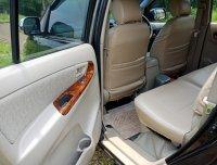 Dijual Mobil Toyota Innova E MT 2011 Hitam Metalik 2000 CC (IMG_20200410_171922.jpg)