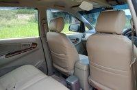 Dijual Mobil Toyota Innova E MT 2011 Hitam Metalik 2000 CC (IMG_20200410_171833.jpg)