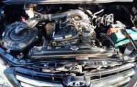 Dijual Mobil Toyota Innova E MT 2011 Hitam Metalik 2000 CC (IMG_20200410_172709.jpg)