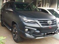 Toyota: Di Jual Fortuner kondisi baik (IMG-20200409-WA0004.jpg)