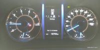 Toyota: Di Jual Fortuner kondisi baik (IMG-20200409-WA0003.jpg)