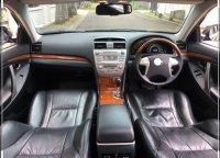 Toyota: jual camry 2007 3.5Q kondisi mesin ok banget (IMG_20200412_105905.jpg)