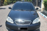 Corolla: Jual Toyota Altis 1.8 G A/T 2005