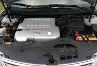 Toyota: jual camry 2007 3.5Q kondisi mesin ok banget (IMG_20200412_105938.jpg)