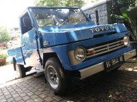Toyota Kijang Pick Up: Kijang BUAYA 1980 K3 Kolektor item, 90% Ori (index22.jpg)
