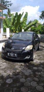 Toyota: Jual cepat murah Vios 2010