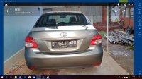 Toyota: dijual vios ex limo ta 2010 express (d.jpg)