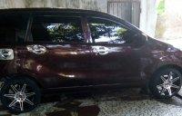 Toyota: Dijual Mobil Avanza 2013 Siap Pakai