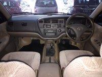 Toyota kijang LGX 1.8L mt tahun 2003 (IMG-20190527-WA0022.jpg)