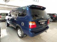Toyota kijang LGX 1.8L mt tahun 2003 (IMG-20190527-WA0028.jpg)