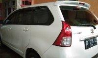 Toyota Avanza G manual 2012. 123jt (IMG_20200201_210210.JPG)
