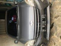 Toyota: Dijual Agya th 2013 Manual