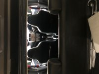 Toyota: Dijual Agya th 2013 Manual (IMG_9045.jpg)