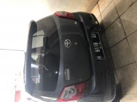 Toyota: Dijual Agya th 2013 Manual (IMG_9044.jpg)
