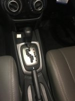 Toyota Avanza: Veloz 1300 cc, Matic, th 2016 (des), asli AB Sleman (IMG-20200407-WA0004.jpg)
