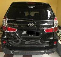 Toyota Avanza: Veloz 1300 cc, Matic, th 2016 (des), asli AB Sleman (IMG-20200201-WA0001.jpg)