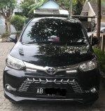 Toyota Avanza: Veloz 1300 cc, Matic, th 2016 (des), asli AB Sleman (IMG-20200201-WA0002.jpg)