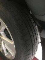 Toyota Avanza: Veloz 1300 cc, Matic, th 2016 (des), asli AB Sleman (IMG-20200330-WA0000.jpg)