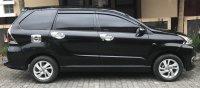 Toyota Avanza: Veloz 1300 cc, Matic, th 2016 (des), asli AB Sleman (IMG-20191120-WA0001.jpg)