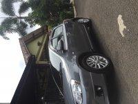Dijual Toyota Etios Valco G Thn 2013