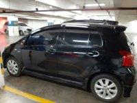 Dijual Cepat Toyota Yaris Tahun 2013 langsung pemilik (IMG-20200416-WA0001.jpg)