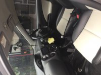 Dijual Toyota Etios Valco G Thn 2013 (IMG_0696.JPG)