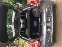Dijual Toyota Etios Valco G Thn 2013 (IMG_0703.JPG)