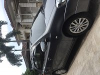 Dijual Toyota Etios Valco G Thn 2013 (IMG_0705.JPG)