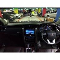 Toyota Fortuner vrz hitam 2016 At (84313583_112966743627542_4782723981548666238_n.jpg)