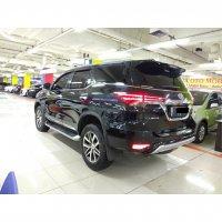 Toyota Fortuner vrz hitam 2016 At (87755572_195667504867611_6891616951908282269_n.jpg)