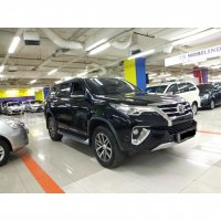 Toyota Fortuner vrz hitam 2016 At (84024522_507769829935814_8106814094927485322_n.jpg)