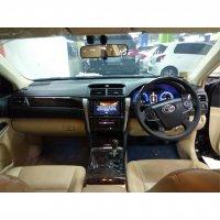 Toyota Camry V hitam 2015 at (79534780_168381107715102_5786632484936090585_n.jpg)