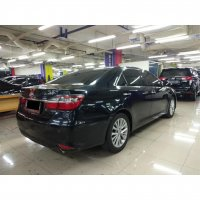 Toyota Camry V hitam 2015 at (79947868_614877515926532_5258071173428390522_n.jpg)