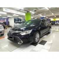 Toyota Camry V hitam 2015 at (79377625_474247593493185_2203309466559444982_n.jpg)