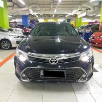 Toyota Camry V hitam 2015 at (79811899_2256078438027395_6782294198566893912_n.jpg)