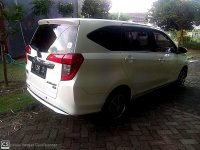 Toyota calya G matic (CamScanner 04-19-2020 16.03.11_2.jpg)